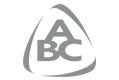 ABC sal