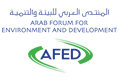 Arab Forum for Environment and Development - AFED