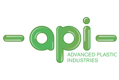 API - Advanced Plastic Industries S.A.L.