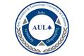 Aul University