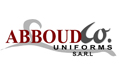 Abboud Co. Uniforms Sarl