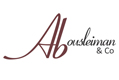 Abousleiman & Co