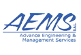 Advance Engineering  and  Management Services SAL