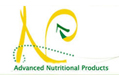 Advanced Nutritional Products