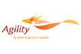 Agility Logistics sal