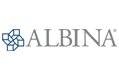 Albina Group