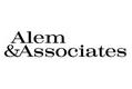 Alem  and  Associates