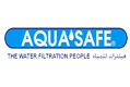 AQUASAFE sal