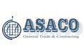 ASACO General Trade and Contracting