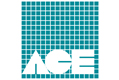 Associated Consulting Engineers (ACE)