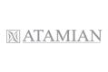 Ets. H. Atamian