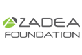 Azadea Foundation