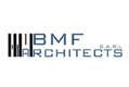 BMF Architects