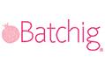Batchig