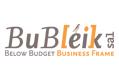 BuBleik
