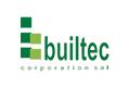 Builtec