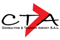 Consulting and Training Agency SAL - CTA