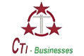 Consolidated Technology Industries CTI SARL