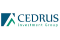 Cedrus Investment Group S.A.L