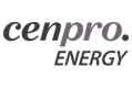 Cenpro Energy Co. Sal.(CeC)