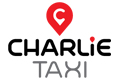 Charlie Taxi