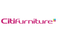 Citi furniture