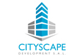 Cityscape Development SAL
