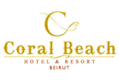 Coral Beach Hotel and Resort