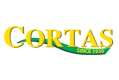 Cortas Canning  and  Refrigerating Co.S.A.L.
