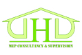 D.H.D-MEP CONSULTANCY  and  SUPERVISION