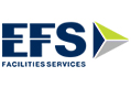 EFS Facilities Services Lebanon