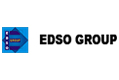 EDSO Group for electrical contracting