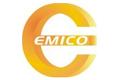 EMICO sarl