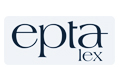 Eptalex - Aziz Torbey Law Firm