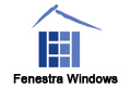 FENESTRA WINDOWS sarl