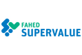 Fahed Supervalue