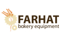 Farhat Bakery Equipment