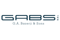G.A. Bazerji  and  Sons SAL (GABS)