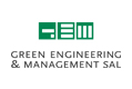 Green Engineering & Management