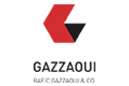 Rafic Gazzaoui  and  Co