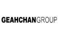 Geahchan Int'l- Geahchan Group