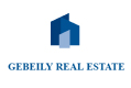 Gebeily Real-Estate