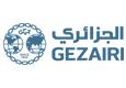 Gezairi