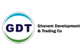 Ghanem Development & Trading