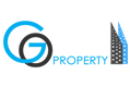 GOproperty s.a.r.l
