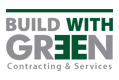 Green Contracting & Design