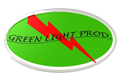 Green Light Prod