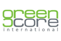 Greencore International