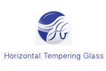 HORIZONTAL TEMPERING GLASS s.a.r.l