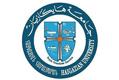 Haigazian University